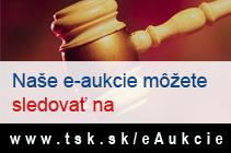 eAukcie