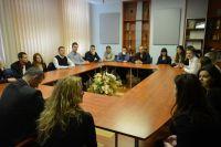 Regionálne centrum mládeže